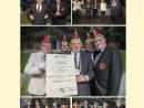 Seite-085-CCC-Gala-Fotos-7-fertig-p1