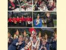 Seite-086-CCC-Gala-Fotos-8-fertig-p1