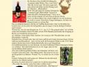 Seite-090-Replik-Herr-Laumann-Seite-1-fertig-p1