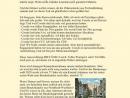 Seite-091-Replik-Herr-Laumann-Seite-2-fertig-p1