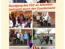 Seite-095-Altweiber-Coerdemarkt-Fotos-1-fertig-p1