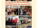 Seite-096-Altweiber-Coerdemarkt-Fotos-2-fertig-p1