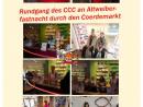 Seite-097-Altweiber-Coerdemarkt-Fotos-3-fertig-p1