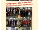 Seite-098-Altweiber-Coerdemarkt-Fotos-4-fertig-p1