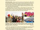 Seite-099-Presse-Das-bisschen-Regen-Luftfeuchtigkeit-gibt-es-oefter-fertig-p1
