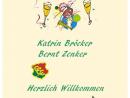 Seite-100-Neue-Naerrinnen-und-Narren-im-CCC-fertig-p1