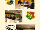 Seite-104-Jahreshauptversammlung-Fotos-fertig-p1
