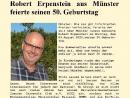 Seite-105-Robert-Erpenstein-feierte-seinen-50.-Geburtstag-fertig-p1