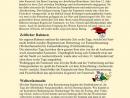 Seite-106-Textbeitrag-Narrenzeit-Seite-1-fertig-p1
