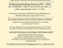 Seite-108-Stellenausschreibung-Praktikumsstelle-2021-2022-fertig-p1