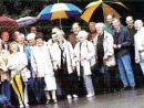 Sommerausflug-1999a