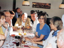 Sommerausflug-1999b