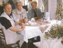 Sommerausflug 2000