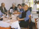 Sommertour-2000a