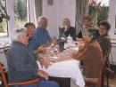 Sommertour-2000c