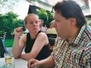 Sommerausflug 2003