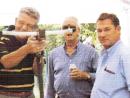 Sommerfest 1998