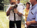 Sommerfest-1998a