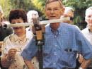 Sommerfest-1998b