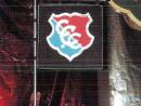 Standartenstiftung-1998a
