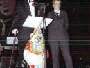 Standartenstiftung-1998b