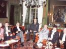 Surenburg 1995