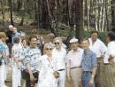 Tecklenburg 1997