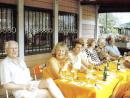 Tecklenburg-1997a