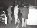 Wagenbau-1989a