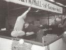 Wagenbau 1992