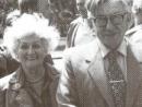 Wandern-1987a